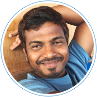 Fayaa Dive Master Manta Cruise Maldives