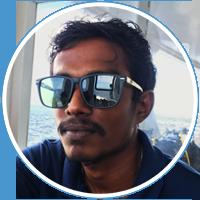 Ibbe Manta Cruise Maldives